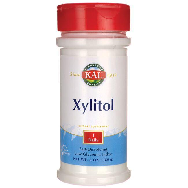 KalXylitol