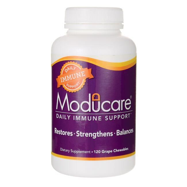 Kyolic Moducare Grape Chewable