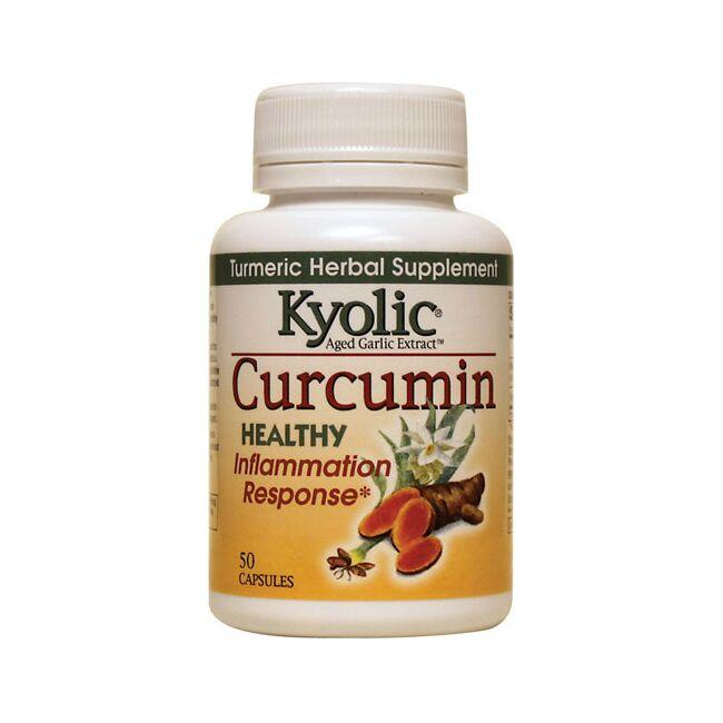 KyolicCurcumin