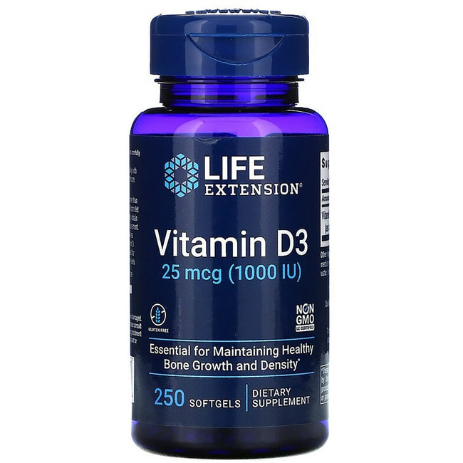 Life Extension, PureAbsorb, Zetpil, Vision Clarity | DR VitaminsCash Back w/ Every Order· Complete Line of Products· Coupon Codes Available/10 ( reviews).