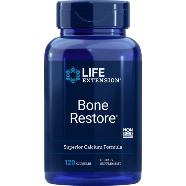 Life ExtensionBone Restore