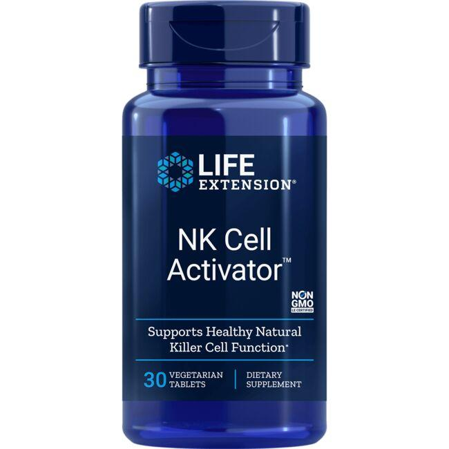 Life Extension NK Cell Activator