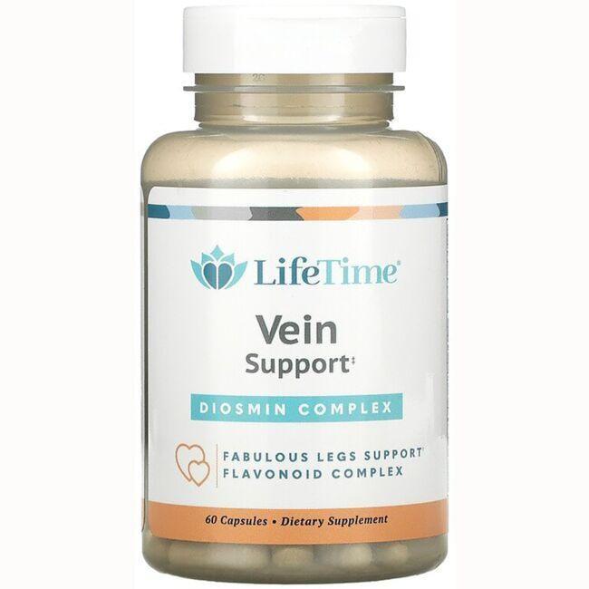 Lifetime VitaminsDiosmin Complex