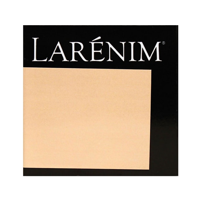 LarenimMineral Airbrush Pressed Foundation 3-NM