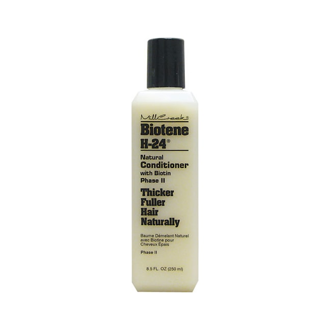 Mill CreekBiotene H-24 Conditioner