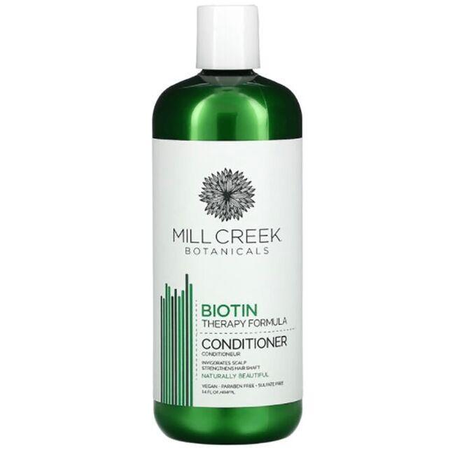 Mill CreekBiotin Conditioner - Therapy Formula