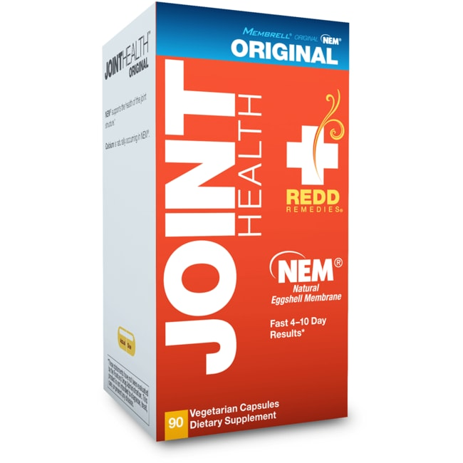 MembrellJoint Health - Original
