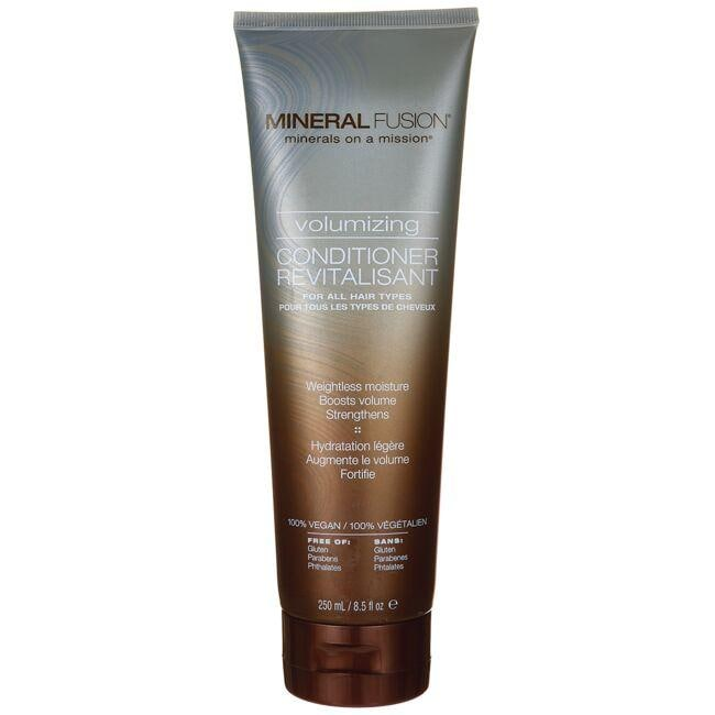 Mineral Fusion Volumizing Conditioner Revitalisant