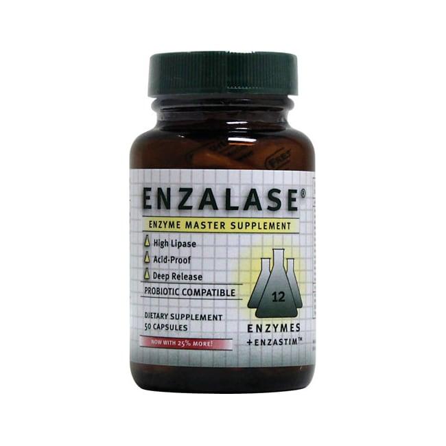 EnzalaseEnzalase