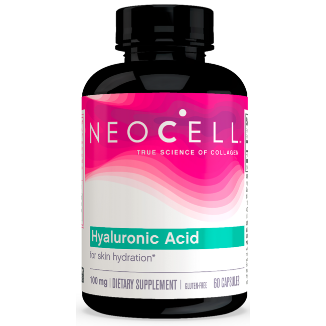 NeoCellHyaluronic Acid