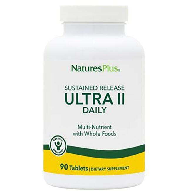 Nature's PlusNature's Plus Ultra II