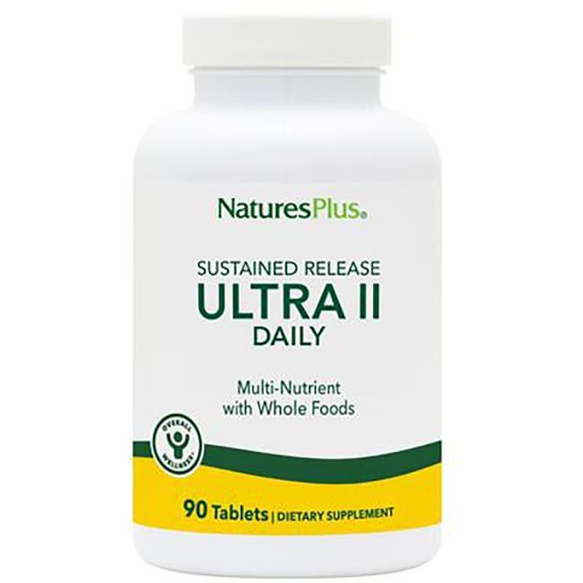 Nature's Plus Nature's Plus Ultra II