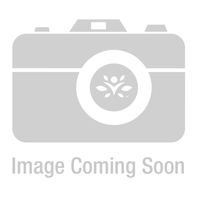 Natural VitalityPlant-Sourced Minerals Liquid - Green Apple Flavor