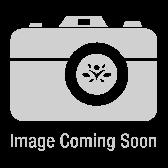 Nature's Way Garlic & Parsley