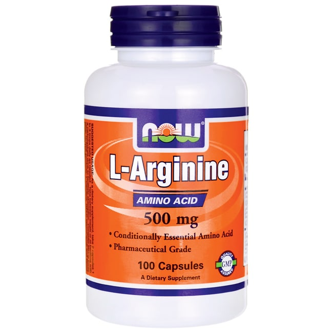 Most amino acids fall into one of two categories essential or nonessential Larginine or arginine is different While its essential for