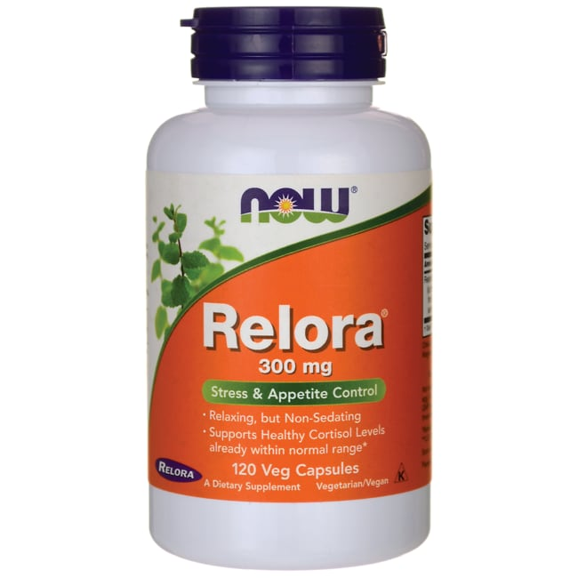 Relora review