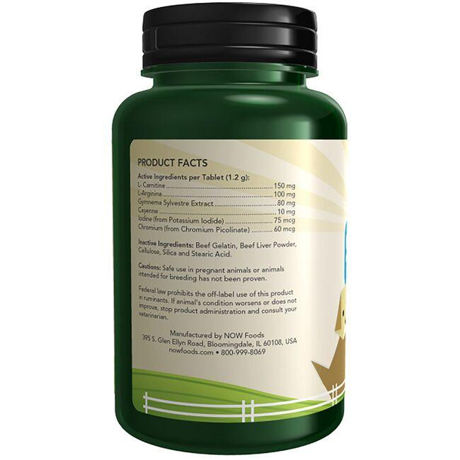 NOW Foods100% Pure Eucalyptus Close Up