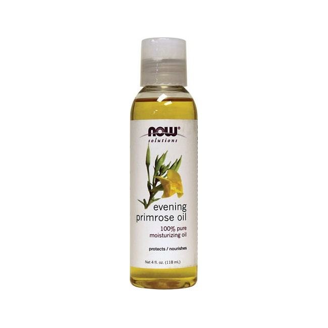 NOW FoodsEvening Primrose Oil