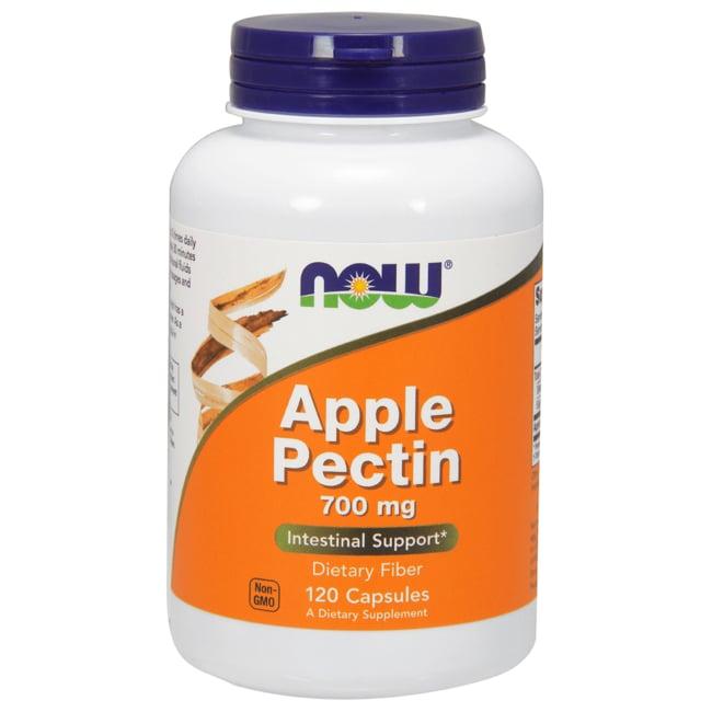 NOW FoodsApple Pectin