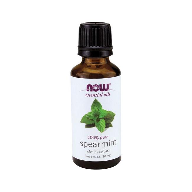 NOW Foods Spearmint Oil