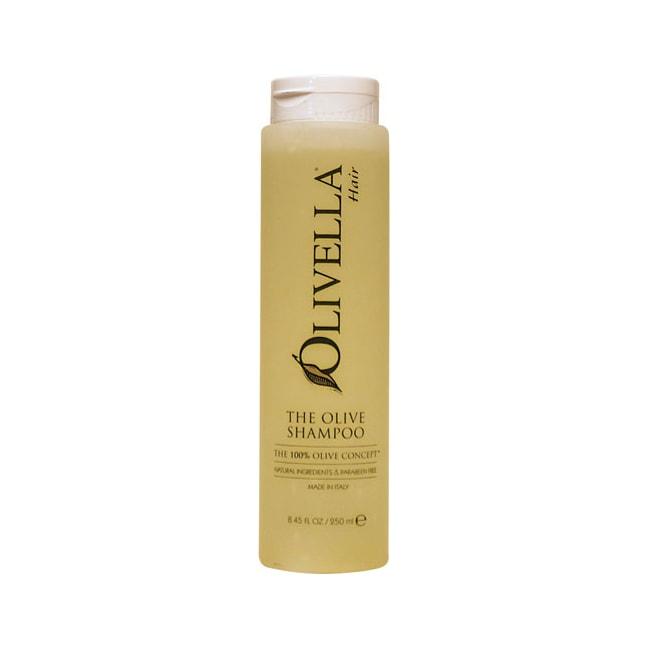 OlivellaThe Olive Shampoo