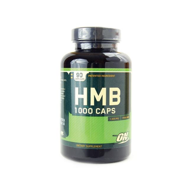 Optimum Nutrition HMB 1000