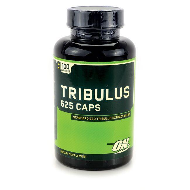 Optimum NutritionTribulus