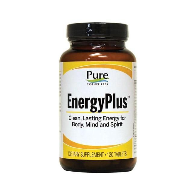 Pure Essence EnergyPlus