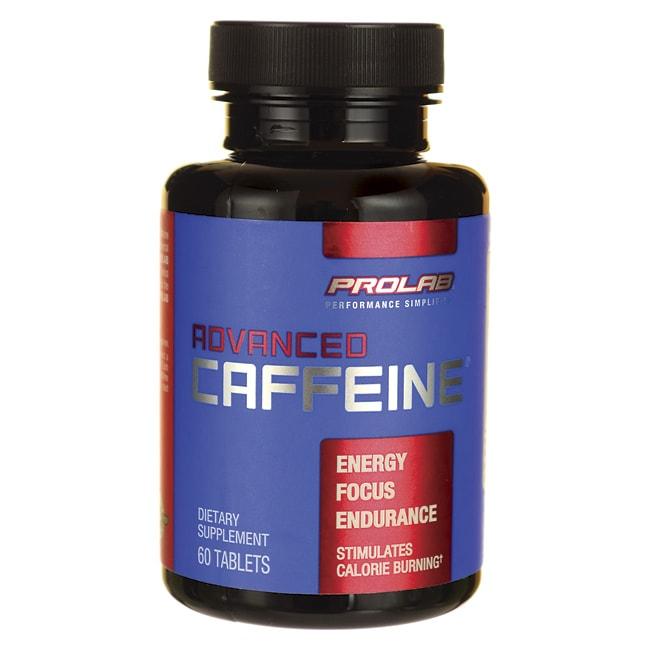Prolab NutritionAdvanced Caffeine