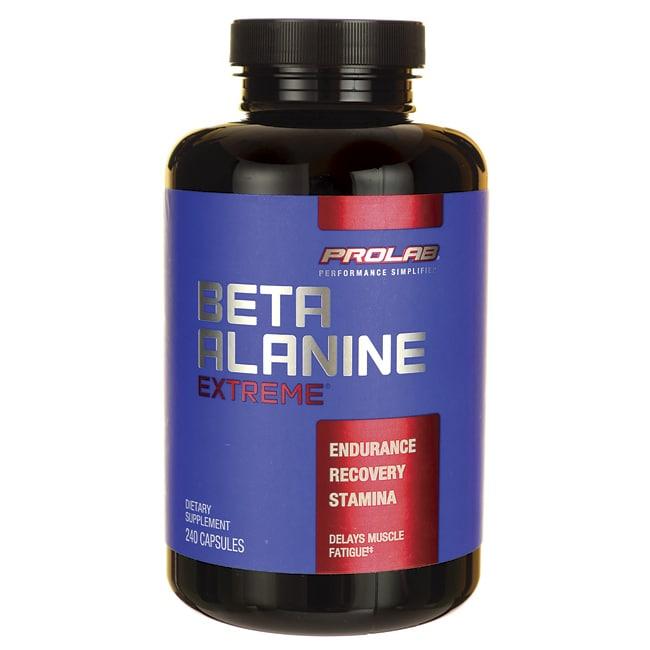 Prolab NutritionBeta Alanine Extreme