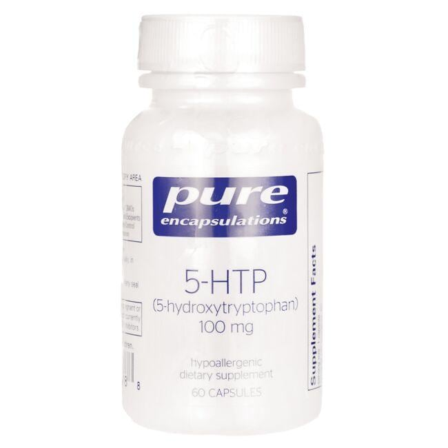 Pure Encapsulations 5-HTP