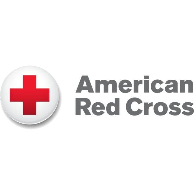 American Red CrossAmerican Red Cross Donation
