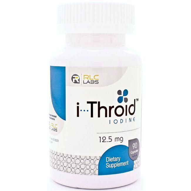 RLC Labsi-Throid