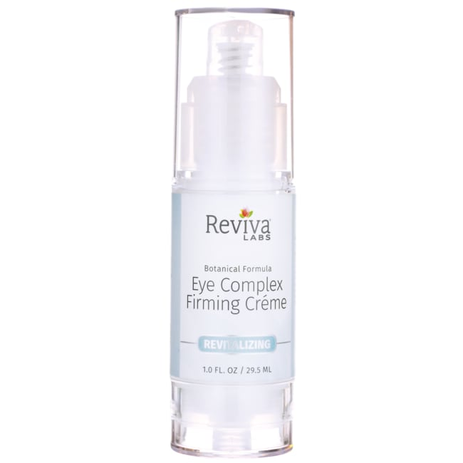 Reviva LabsEye Complex Firming Cream