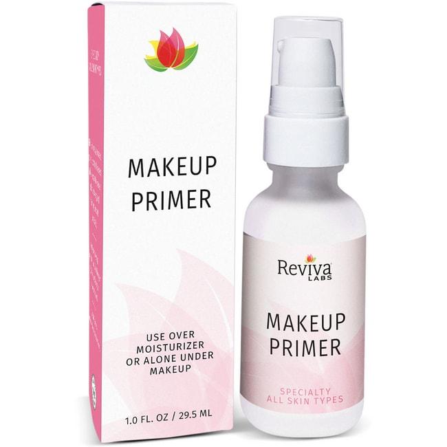 Reviva Labs Makeup Primer