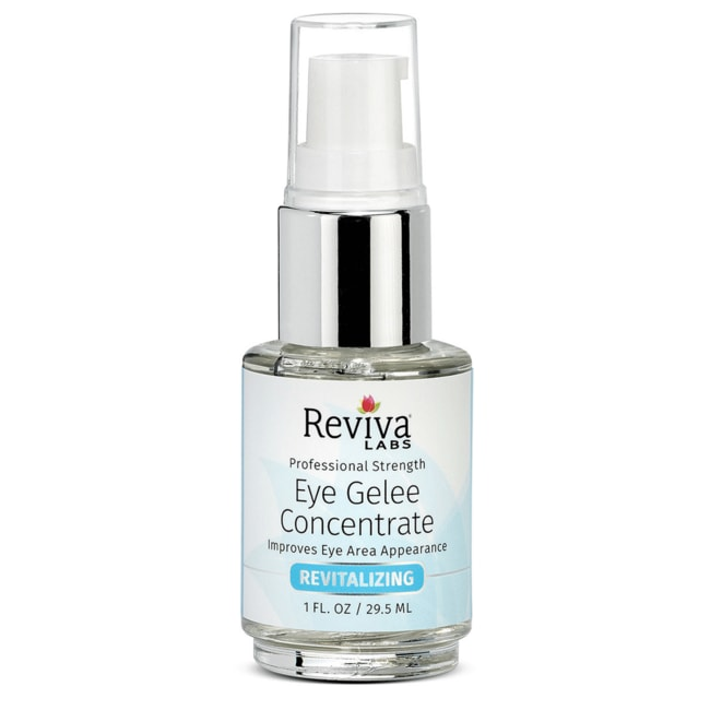 Reviva LabsEye Gelee Concentrate