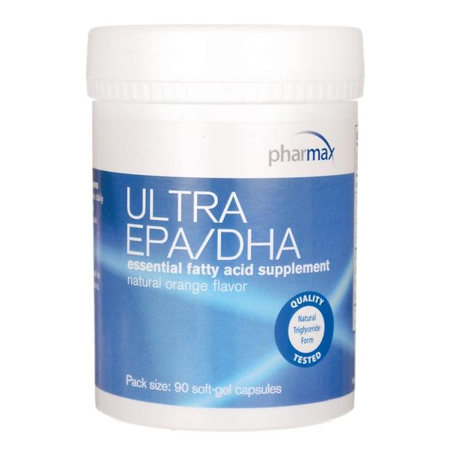 PharmaxUltra EPA/DHA