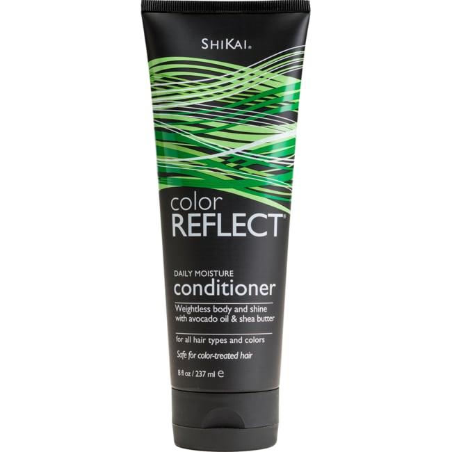 ShiKai Color Reflect Daily Moisture Conditioner