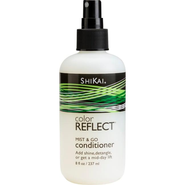 ShiKai Color Reflect Mist & Go Conditioner