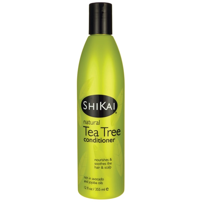 ShiKaiTea Tree Conditioner