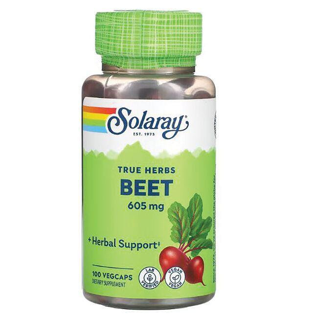 SolarayBeet