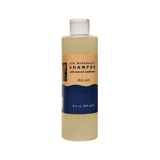 Sea MineralsSea Mineral Shampoo