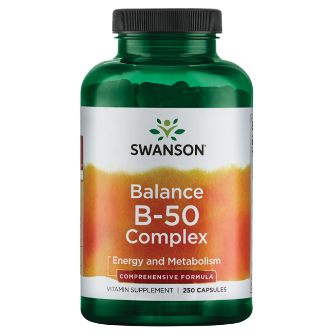 Swanson Health Products (SHP) is a natural health catalog and Internet marketing company headquartered in Fargo, North Dakota. The company sells natural health and wellness products, including health foods.