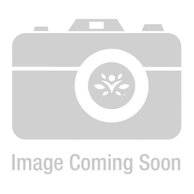 Swanson PremiumRhodiola Holy Basil Valerian Stress Complex Close Up
