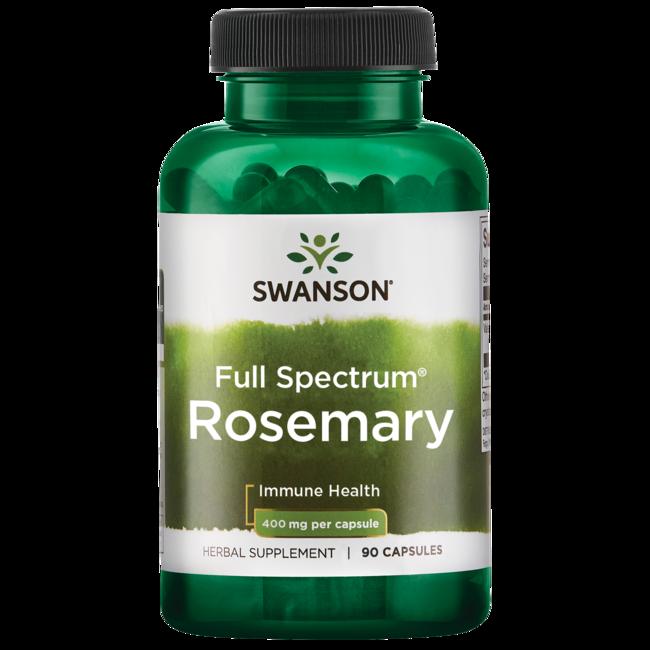 Swanson PremiumRosemary