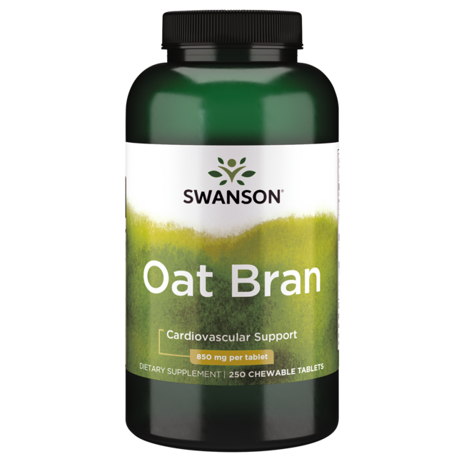 Dec 01,  · You must have heard of Swanson Health Products if you consider yourself a health aficionado. After all, Swanson is the largest private catalog retailer of nutritional supplements .