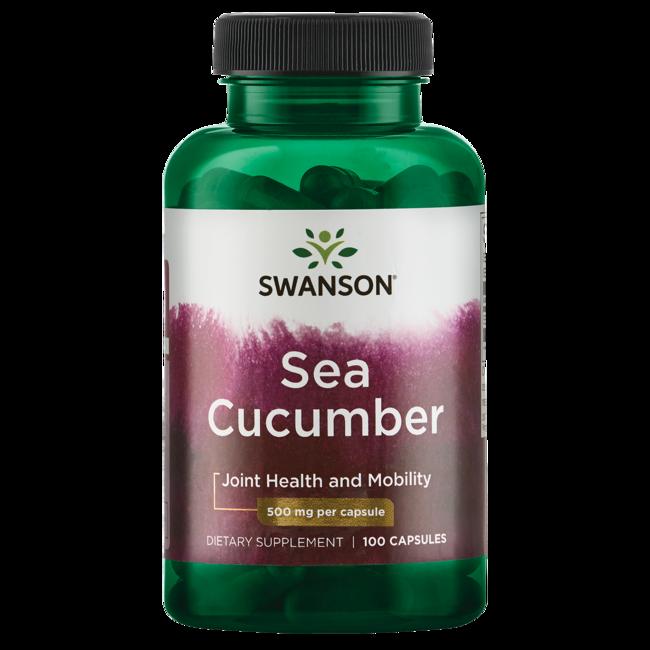 Swanson PremiumSea Cucumber