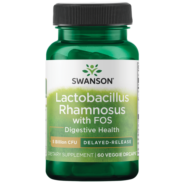 Vitamins and Supplements, Natural Health Products, Organic Foods - Swanson®