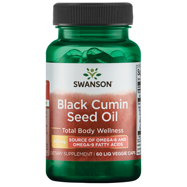 black seed oil weight loss reviews