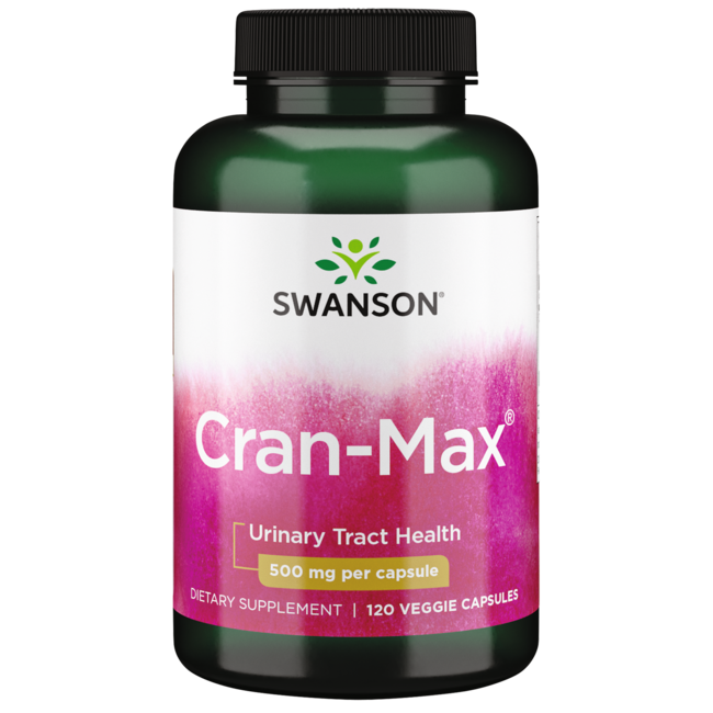 Swanson UltraCran-Max